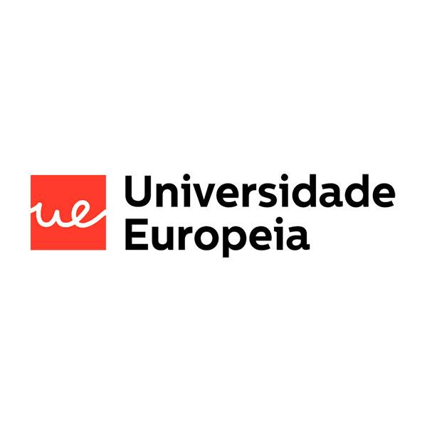 Entidades Signatárias Universidade Europeia