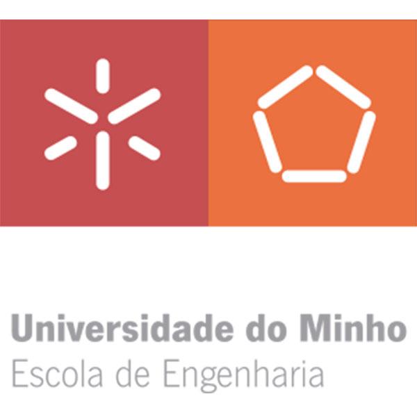 Entidades Signatárias Universidade do Minho dpt engenharia