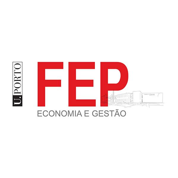 Associados Universidade do Porto FEP
