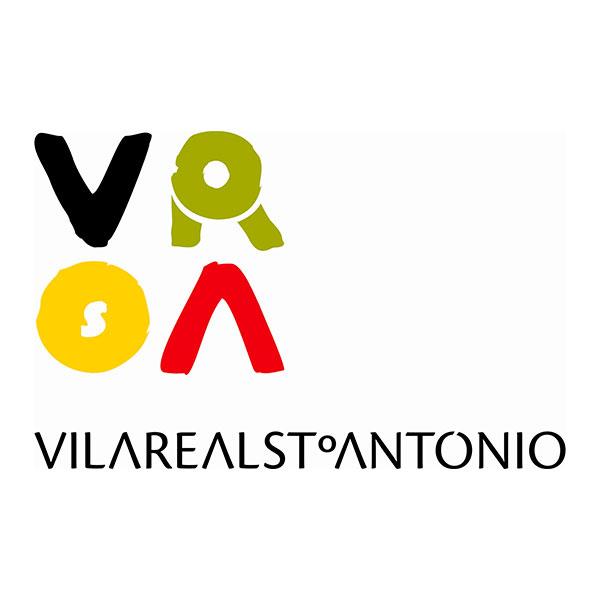 Entidades Signatárias Vila Real de Santo Antonio