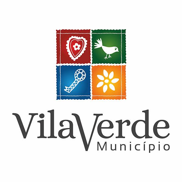 Entidades Signatárias Vila Verde  Municipio