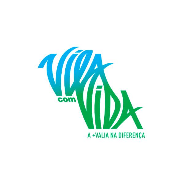 Entidades Signatárias VilacomVida