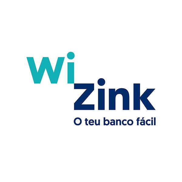 Entidades Signatárias WiZink