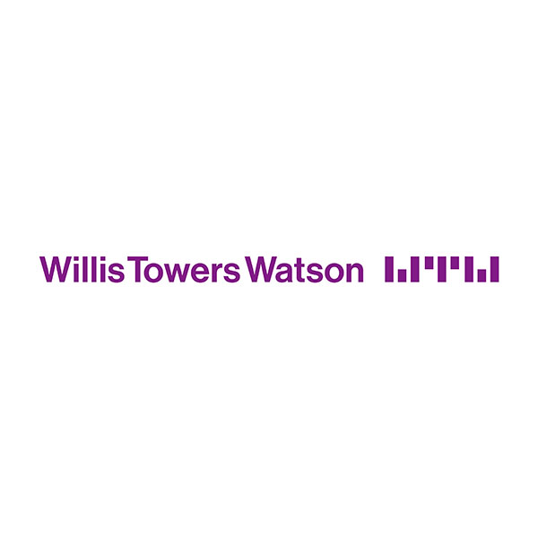 Entidades Signatárias Willis Towers Watson