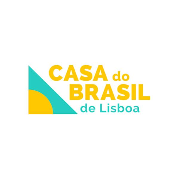 Entidades Signatárias casa do brasil lisboa