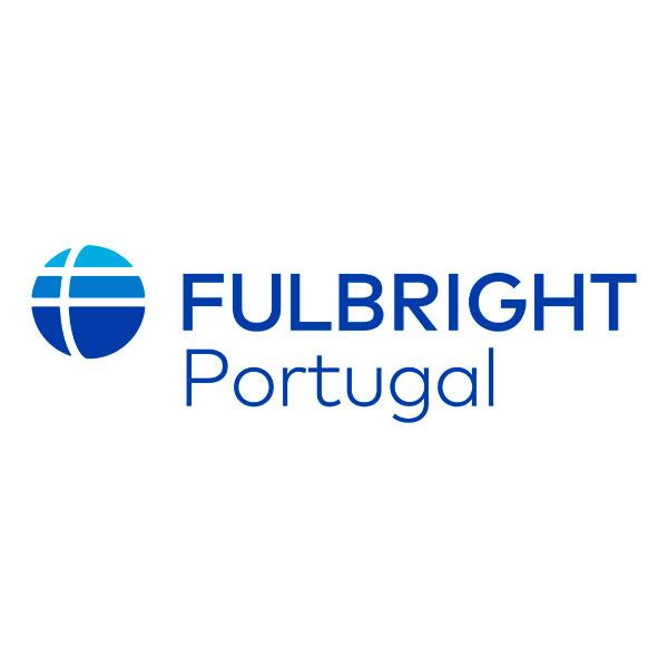 Associados comissao fulbright