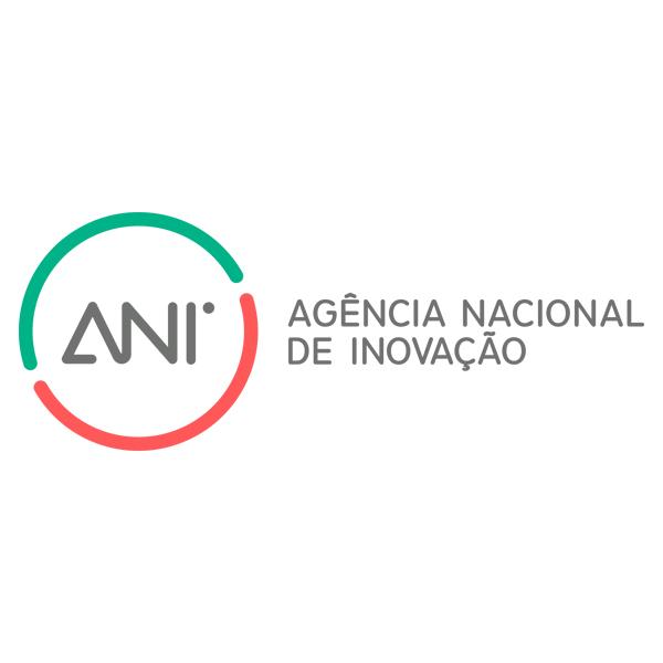 Logótipo Agência Nacional de Inovação  Entidades Signatárias logotipo agencia nacional inovacao