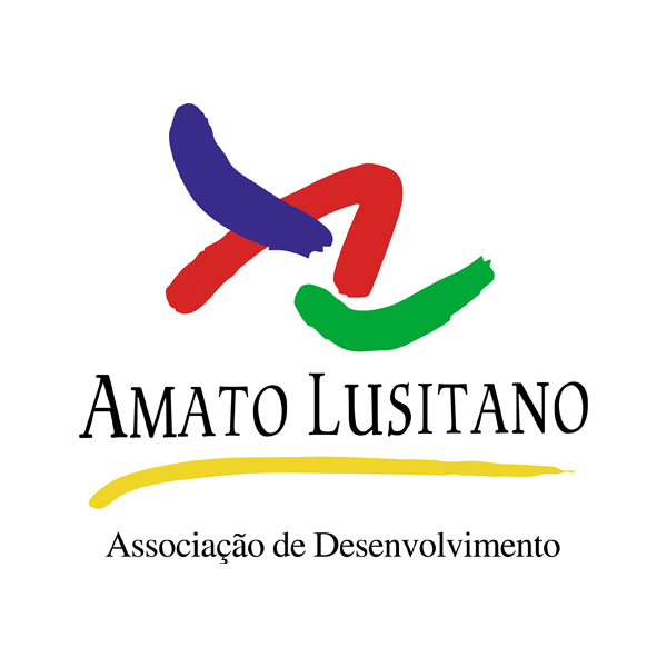 Logótipo Amato Lusitano  Entidades Signatárias logotipo amato lusitano