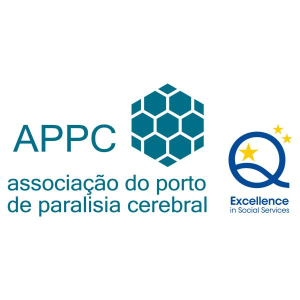 Logótipo APPC  Entidades Signatárias logotipo appc