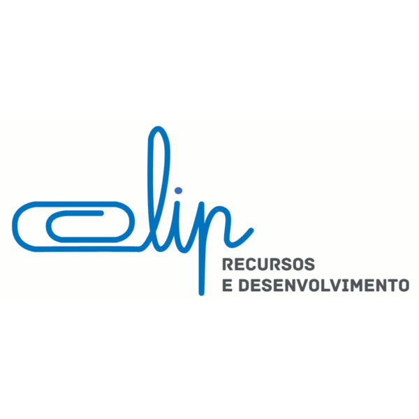 Logótipo Associação Clip  Entidades Signatárias logotipo associacao clip rd
