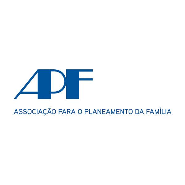 Logótipo Associação Para o Planeamento da Família  Entidades Signatárias logotipo associacao planeamento familia