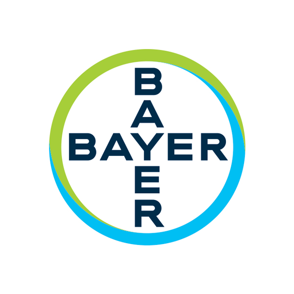 Logótipo Bayer  Entidades Signatárias logotipo bayer