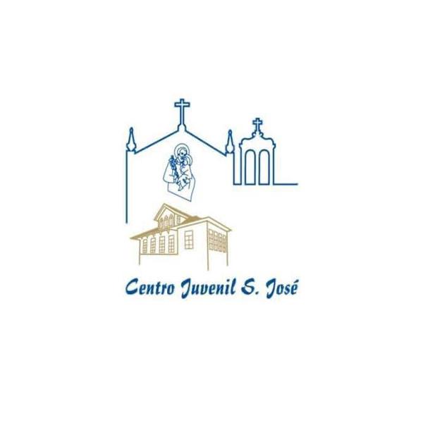 Logótipo Centro Juvenil de São José  Entidades Signatárias logotipo centro juvenil de s jose