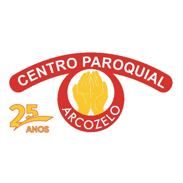 Logótipo Centro Paroquial Arcozelo  Entidades Signatárias logotipo centro paroquial arcozelo