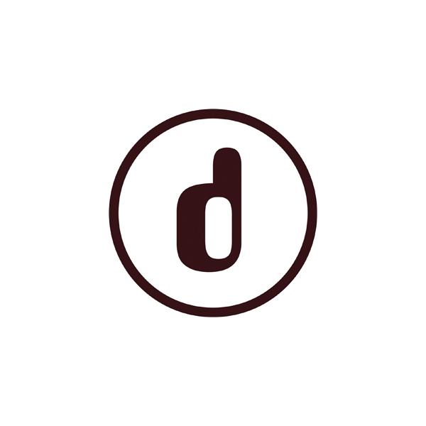 Logótipo Desincoop  Entidades Signatárias logotipo desincoop