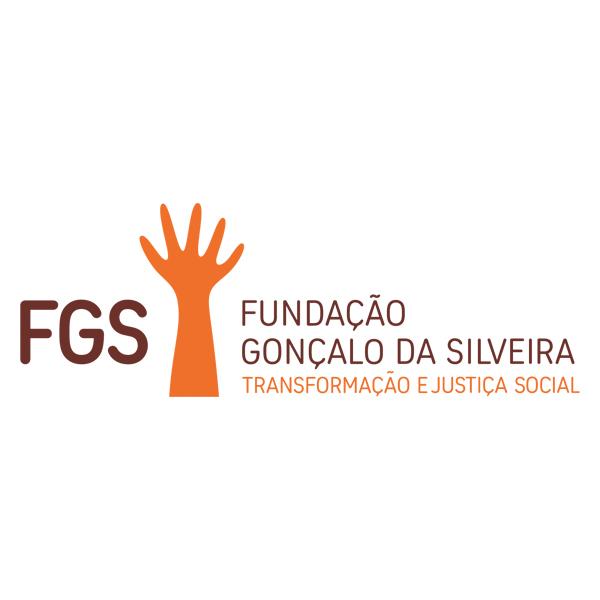Logótipo Fundação Gonçalo da Silveira  Entidades Signatárias logotipo fundacao goncalo da silveira