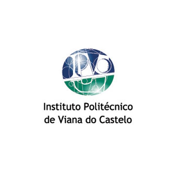 Logótipo Instituto Politécnico de Viana do Castelo  Entidades Signatárias logotipo instituto politecnico de viana do castelo