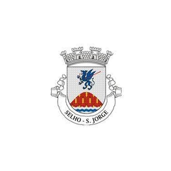 Logótipo Junta de Freguesia de Selho S. Jorge  Entidades Signatárias logotipo junta de freguesia de selho s jorge
