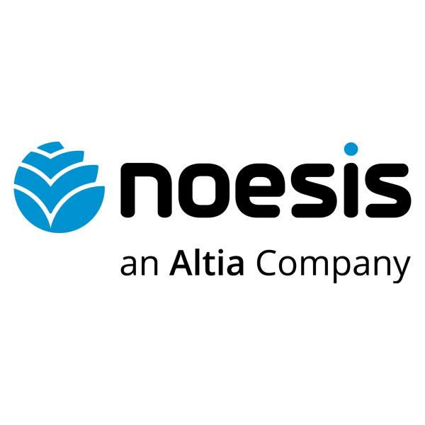 Logótipo Noesis  Entidades Signatárias logotipo noesis