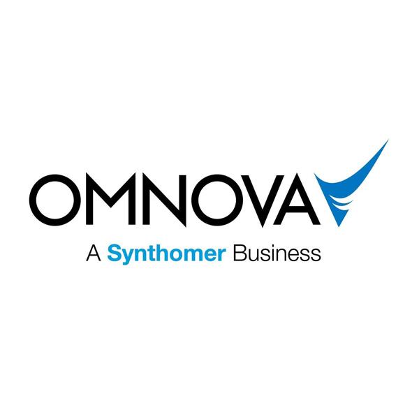 Logótipo Omnova Portugal  Entidades Signatárias logotipo omnova portugal
