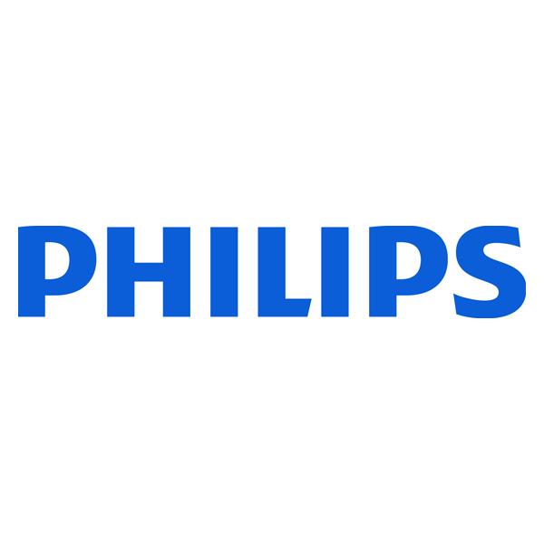 Logótipo Philips  Entidades Signatárias logotipo philips