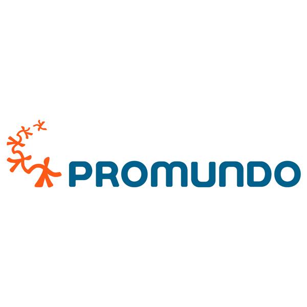 Logótipo Promundo Portugal  Entidades Signatárias logotipo promundo portugal