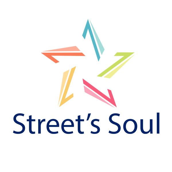 Logótipo Street's Souls  Entidades Signatárias logotipo streets soul