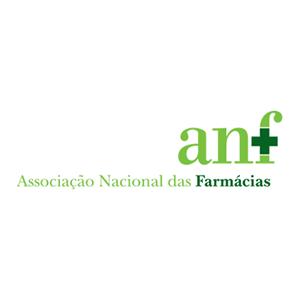 Associados logotipo associacao nacional farmacias 1