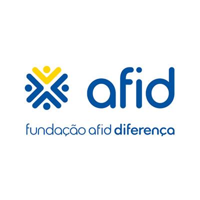 logotipo-fundacao-afid-diferenca  Primeira Edição logotipo fundacao afid diferenca