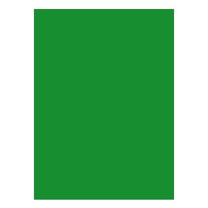 Associados logotipo motorista da nova era