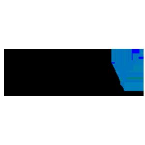 Associados logotipo omnova solutions portugal
