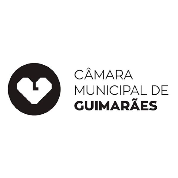 Câmara municipal de Guimarães  Segunda Edição Camara municipal de Guimaraes