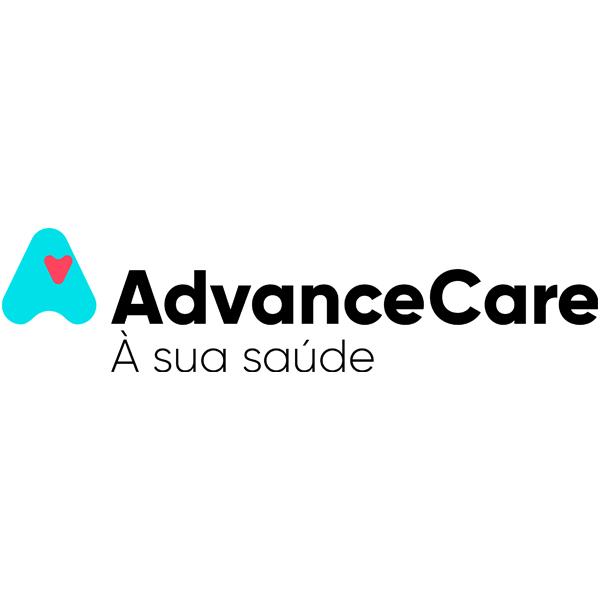 Logótipo Advance Care  Entidades Signatárias logotipo advance care