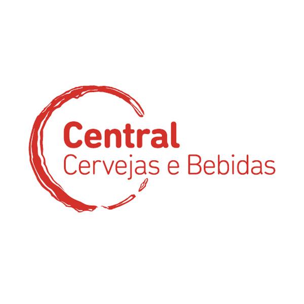 Logótipo Central Cervejas e Bebidas  Entidades Signatárias logotipo central cervejas bebidas