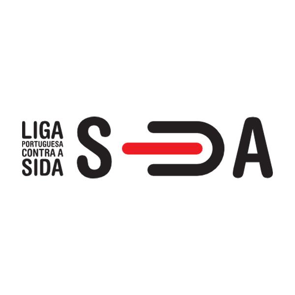 Logótipo Liga Portuguesa Contra a SIDA  Entidades Signatárias logotipo liga portuguesa contra sida