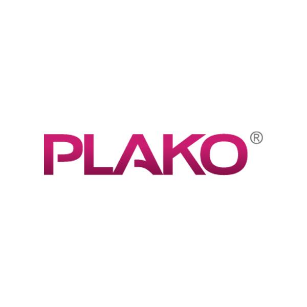 Logótipo Plako  Entidades Signatárias logotipo plako