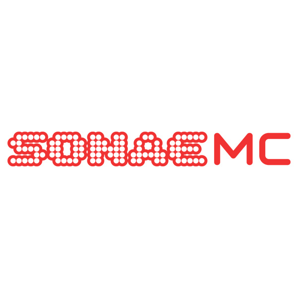 Logótipo Sonae MC  Entidades Signatárias logotipo sonae mc
