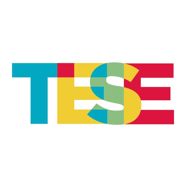 Logótipo Tese  Entidades Signatárias logotipo tese