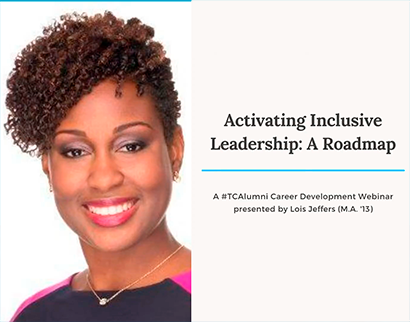 activating inclusive leadership: a roadmap Activating Inclusive Leadership: A Roadmap Activating Inclusive Leadership A Roadmap 1  Plataforma do Conhecimento – teste Activating Inclusive Leadership A Roadmap 1