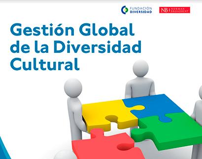 gestión global de la diversidad cultural Gestión Global de la Diversidad Cultural Gestion Global de la Diversidad Cultural 1  Plataforma do Conhecimento – teste Gestion Global de la Diversidad Cultural 1