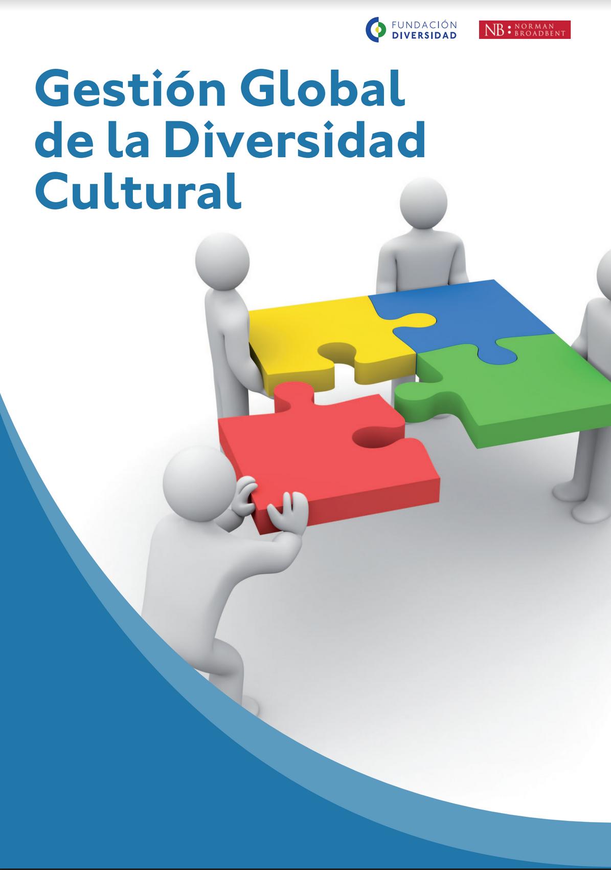 Gestión-Global-de-la-Diversidad-Cultural capa gestión global de la diversidad cultural Gestión Global de la Diversidad Cultural Gestion Global de la Diversidad Cultural capa