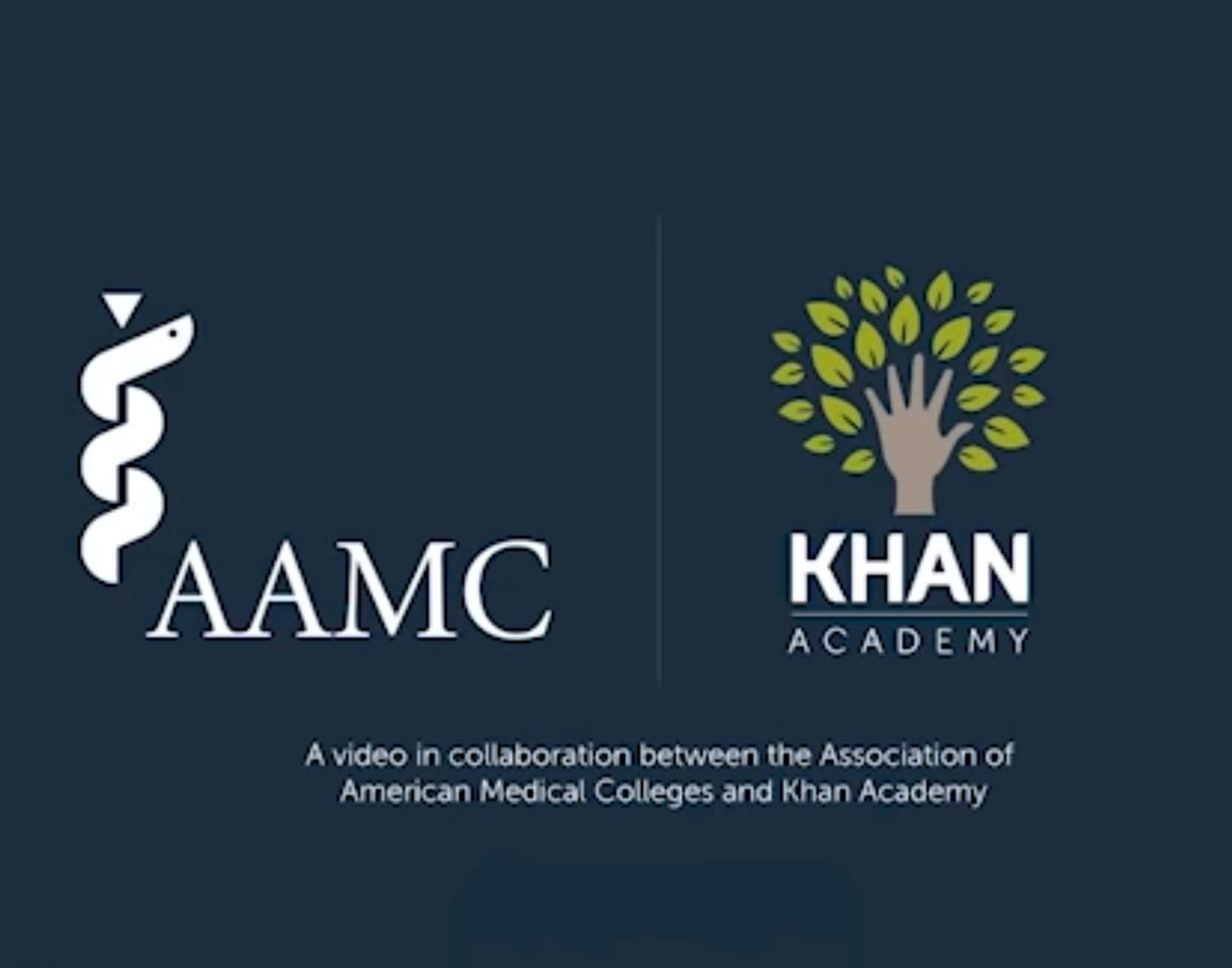 intersectionality   social inequality   mcat   khan academy Intersectionality   Social Inequality   MCAT   Khan Academy Intersectionality Social Inequality MCAT Khan Academy