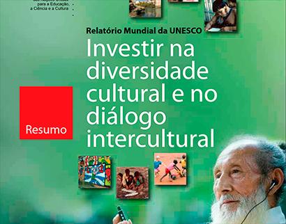 Investir-na-diversidade-cultural-e-no-diálogo-intercultural investir na diversidade cultural e no diálogo intercultural Investir na diversidade cultural e no diálogo intercultural Investir na diversidade cultural e no dialogo intercultural 1  Plataforma do Conhecimento – teste Investir na diversidade cultural e no dialogo intercultural 1