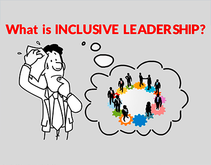 what is inclusive leadership? What is Inclusive Leadership? What is Inclusive Leadership  Plataforma do Conhecimento – teste What is Inclusive Leadership