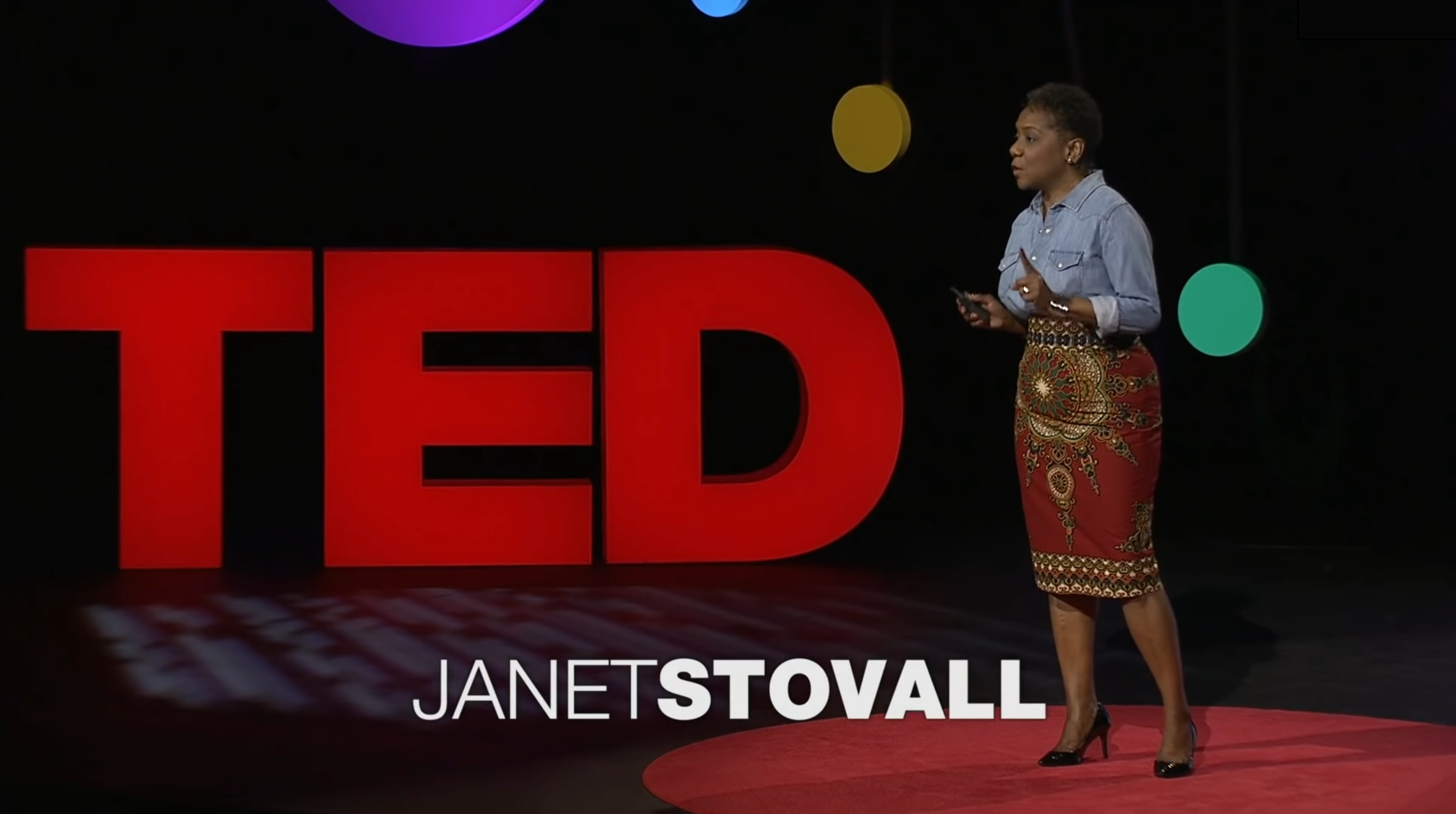 how to get serious about diversity and inclusion in the workplace   janet stovall How to get serious about diversity and inclusion in the workplace   Janet Stovall diversity and inclusion in the workplace Janet Stovall capa