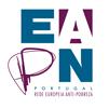 logotipo EAPN divers@s e ativ@s Divers@s e Ativ@s logo eapn cor