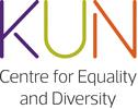 logotipo KUN divers@s e ativ@s Divers@s e Ativ@s logo kun