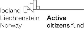 divers@s e ativ@s Divers@s e Ativ@s logo citizens