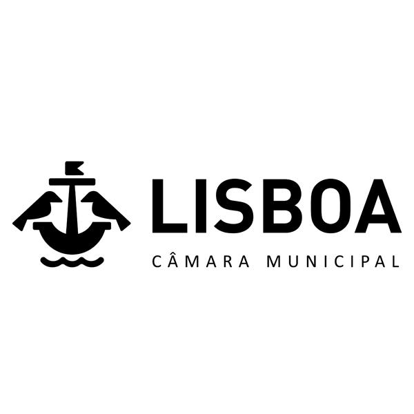 Associados logotipo cml