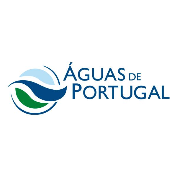 divers@s e ativ@s Divers@s e Ativ@s aguas de portugal